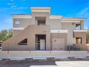 8070 W Russell Road #1043, Las Vegas, NV, 89113,