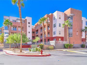 51 E Agate Avenue #508, Las Vegas, NV, 89123,