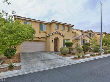 5649 Nobleton Court, Las Vegas, NV, 89081,
