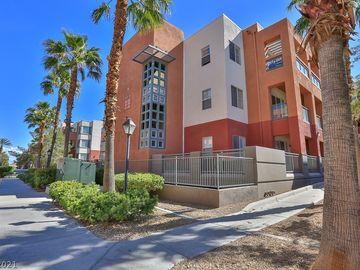 35 E Agate Avenue #306, Las Vegas, NV, 89123,