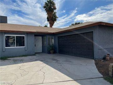 5398 Bramble Lane, Las Vegas, NV, 89120,