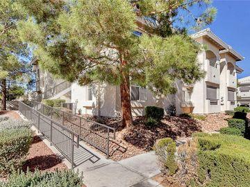 3320 S Fort Apache Road #108, Las Vegas, NV, 89117,