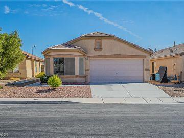 7836 Sedalia Street, Las Vegas, NV, 89139,