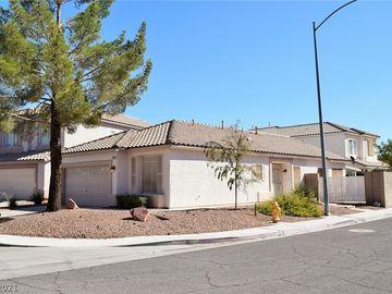 8664 Emerald Grove Way, Las Vegas, NV, 89123,