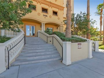 2405 W Serene Avenue #807, Las Vegas, NV, 89123,