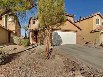 3232 Brayton Mist Drive, North Las Vegas, NV, 89081,