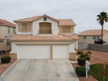 9106 S Ivybridge Street, Las Vegas, NV, 89123,