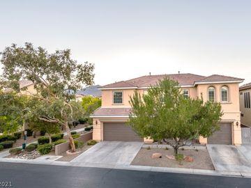 7721 Twin Tails Street, Las Vegas, NV, 89149,