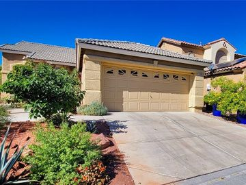 1805 Oak Moss Place, Las Vegas, NV, 89144,