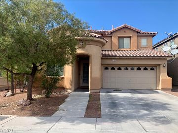 6709 Song Sparrow Court, North Las Vegas, NV, 89084,