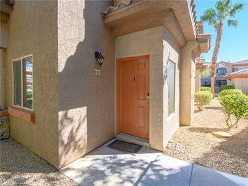 7701 Robindale Road #232, Las Vegas, NV, 89113,