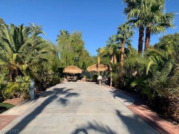 8175 Arville Street #94, Las Vegas, NV, 89139,