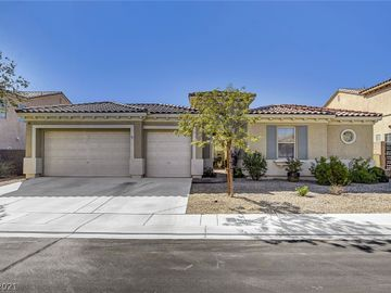 7291 Bluemist Mountain Court, Las Vegas, NV, 89113,