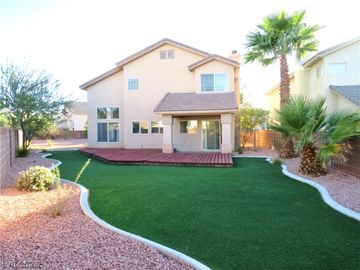 5376 Lonesome Biker Lane, Las Vegas, NV, 89113,