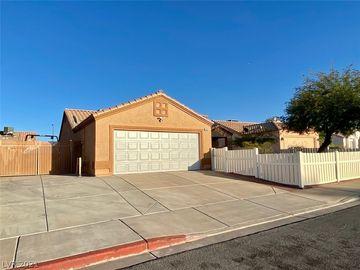 806 Mesa Pine Court, Henderson, NV, 89015,
