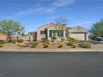 5836 Angelic Dreams Court, Las Vegas, NV, 89149,