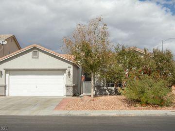 3920 China Cloud Drive, North Las Vegas, NV, 89031,