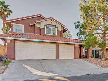 2901 Reef Bay Lane, Las Vegas, NV, 89128,