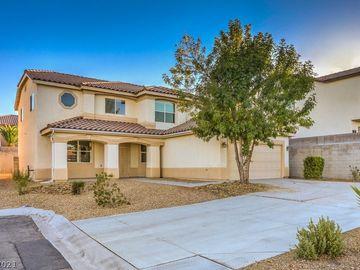 7947 Sally Irene Court, Las Vegas, NV, 89113,