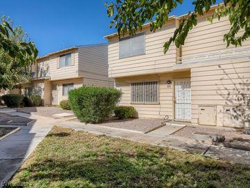 4982 Larkspur Street, Las Vegas, NV, 89120,