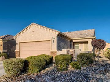 7409 Goosander Street, North Las Vegas, NV, 89084,