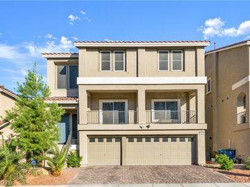 8200 Duncan Peak Court, Las Vegas, NV, 89139,