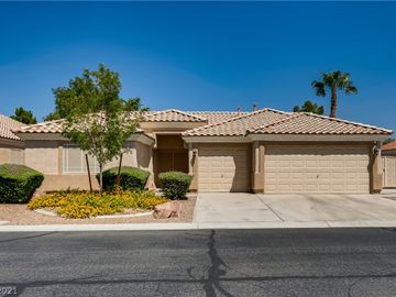 5720 Negril Avenue, Las Vegas, NV, 89130,