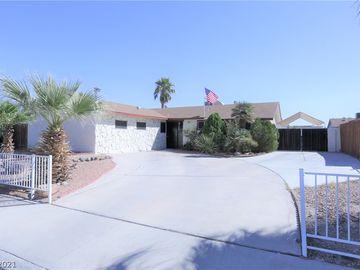 4851 La Fonda Drive, Las Vegas, NV, 89121,