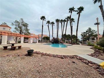 7570 W Flamingo Road #123, Las Vegas, NV, 89147,
