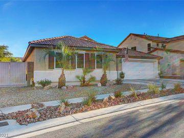 7619 W Mesa Verde Lane, Las Vegas, NV, 89113,