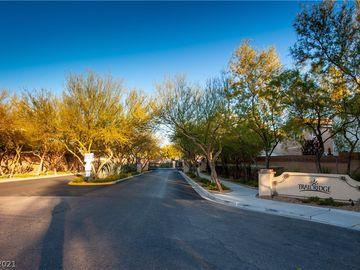 8333 Lower Trailhead Avenue, Las Vegas, NV, 89113,