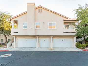 7450 S Eastern Avenue #1065, Las Vegas, NV, 89123,