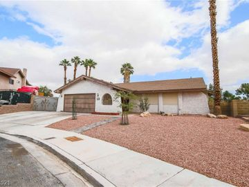 4332 Segovia Terrace, Las Vegas, NV, 89121,