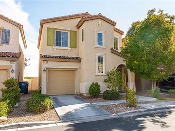 8176 Lake Chippewa Street, Las Vegas, NV, 89113,