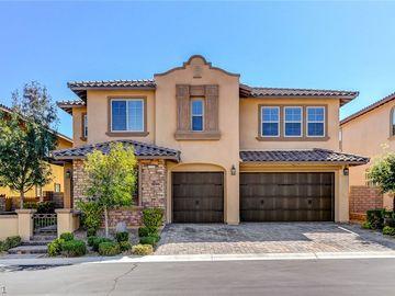 12231 Cape Cortez Court, Las Vegas, NV, 89138,