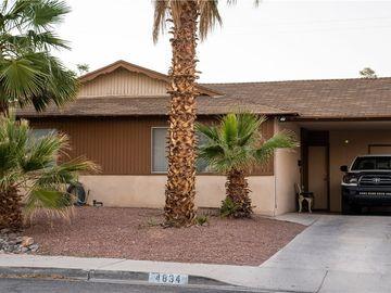 4834 San Rafael Avenue, Las Vegas, NV, 89120,