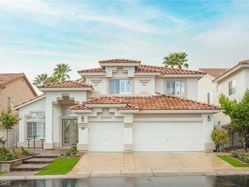 9501 Catalina Cove Circle, Las Vegas, NV, 89147,