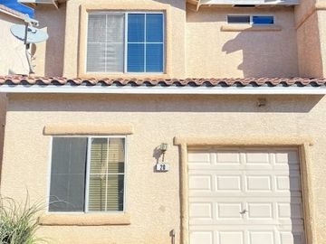 20 Belle Essence Avenue, Las Vegas, NV, 89123,