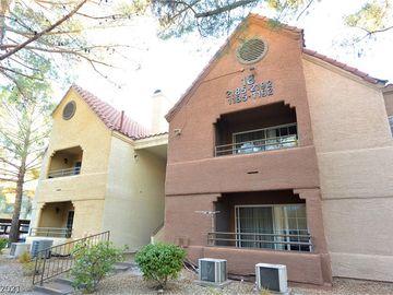 2200 S Fort Apache Road #1189, Las Vegas, NV, 89117,