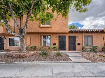 6365 W Washington Avenue, Las Vegas, NV, 89107,