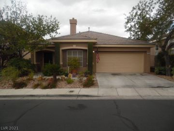 1016 Venetian Hills Lane, Las Vegas, NV, 89144,