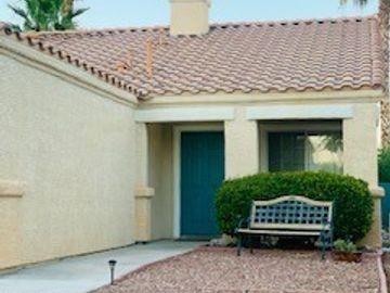 134 Windy Creek Avenue, Las Vegas, NV, 89123,