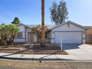 6233 Blossomwood Avenue, Las Vegas, NV, 89108,