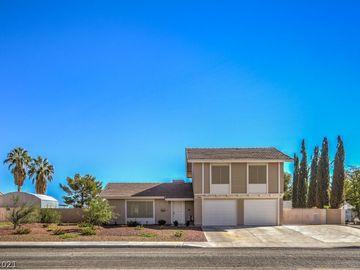 4101 N Torrey Pines Drive, Las Vegas, NV, 89108,