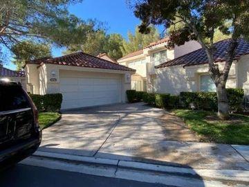 6906 Emerald Springs Lane, Las Vegas, NV, 89113,