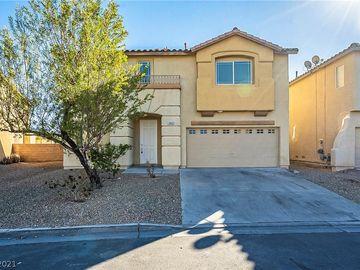 3802 Tundra Swan Street, Las Vegas, NV, 89122,