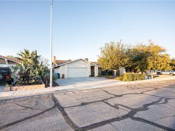 2894 Casa Mia Lane, Las Vegas, NV, 89121,