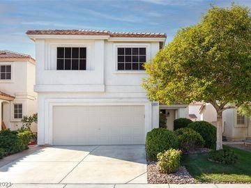 10167 Grape Ivy Court, Las Vegas, NV, 89183,