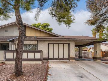 3959 Spring Leaf Drive, Las Vegas, NV, 89147,