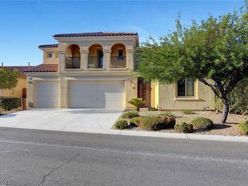 7628 Townsville Avenue, Las Vegas, NV, 89113,